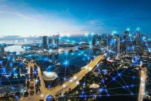 Xây dựng thành phố thông minh: Cần cân bằng phát triển kinh tế và phát triển bền vững