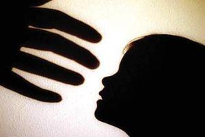 Phòng chống xâm hại trẻ em Cha mẹ đừng im lặng