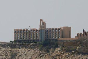 Tiêu diệt toàn bộ các tay súng trong vụ tấn công khách sạn 5 sao ở Pakistan