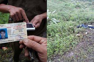 Quảng Ninh: Liên tiếp phát hiện 2 thanh niên tử vong bên vệ đường