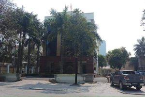 Vụ 5 thanh tra nhận hối lộ: Khởi tố, bắt giam 2 giám đốc đưa hối lộ