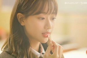 'A-TEEN 2' của Shin Ye Eun và Lee Naeun (APRIL) là web drama đầu tiên đạt 10 triệu lượt xem trong năm 2019
