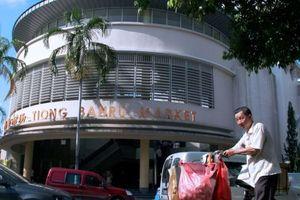 Nguyễn Vĩnh Nguyên: Từ Singapore Heritage Trails, nhìn về di sản Đà Lạt
