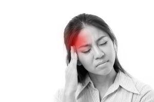 Những triệu chứng của bệnh đau nửa đầu, bạn không nên xem thường (P2)