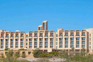 Các tay súng tấn công khách sạn 5 sao ở Pakistan bị tiêu diệt