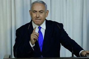 Thủ tướng Israel muốn có thêm thời gian thành lập chính phủ mới