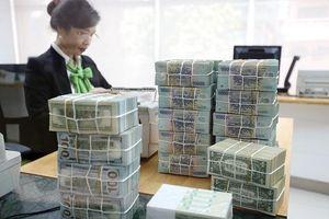 Xử lý nợ xấu trên cơ sở củng cố nội lực