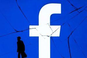 'Giải tán' Facebook: Nói dễ, làm mới khó