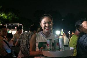Người Việt chi gần 8 tỉ USD trong năm 2019 để mua bia