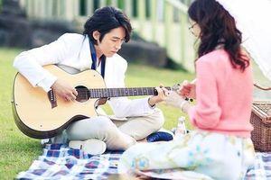 Người trẻ tuổi Hàn Quốc thờ ơ với chuyện hẹn hò