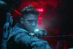 'Avengers: Endgame' lập kỷ lục mới phòng vé tại Trung Quốc