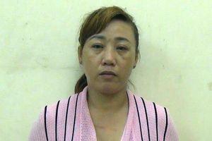 Mẹ thuê côn đồ đánh chết nhân tình của con bị xử lý ra sao?