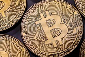 Tiền ảo Bitcoin tiếp tục tăng giá mạnh, vượt mốc 7.000 USD