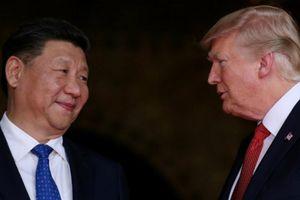 3 ngày sau đàm phán đổ vỡ, chiến tranh thương mại Mỹ - Trung đến hồi đỉnh cao?