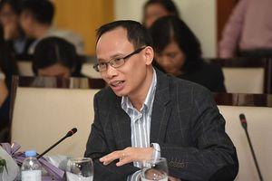 Chiến tranh thương mại Mỹ - Trung: Thách thức cho xuất khẩu Việt Nam