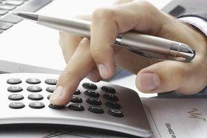 Giải thể DN phải có xác nhận hoàn thành nghĩa vụ thuế?