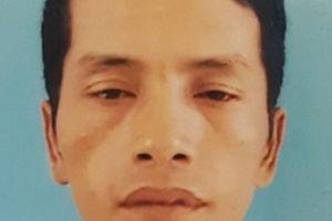 Xúc phạm người khác, 2 'ma men' bị đưa đi giáo dục bắt buộc