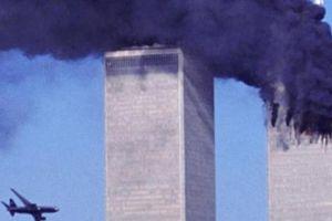 Vụ khủng bố 11/9: Chuyện xúc động và bi thảm trên chiếc máy bay không đâm trúng mục tiêu