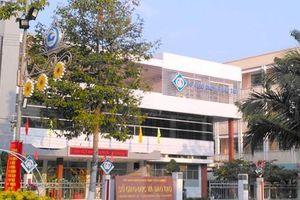 Khởi tố cán bộ Sở GDĐT nhận tiền hứa 'chạy' việc làm tại Tiền Giang