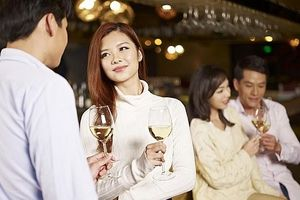 Vì sao thanh niên Hàn Quốc sợ hẹn hò?