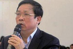 Sở Nội vụ Nghệ An 'phớt lờ' chỉ đạo của UBND tỉnh?