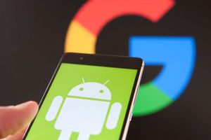 Cách nhanh nhất gỡ ứng dụng Android ít dùng