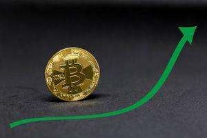 Bitcoin trụ vững trên mức 7.000 USD