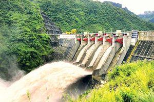 Năng lượng tái tạo cứu các dòng sông khỏi bị 'hủy diệt' bởi thủy điện
