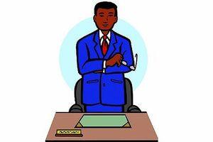 Hiểu thế nào là 'ít đồng ý', 'tương đối đồng ý' khi đánh giá chuẩn Hiệu trưởng?