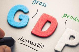 Bloomberg: GDP Việt Nam đạt 10,4 nghìn USD năm 2030, gia nhập 'hội tăng trưởng 7%'