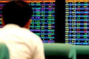 Thao túng cổ phiếu VAT, một cựu nhân viên môi giới bị phạt 600 triệu đồng