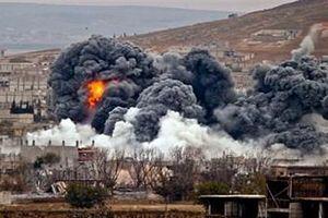 Chảo lửa Idlib rực cháy, Syria chiếm khu chiến lược từ tay khủng bố