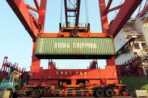 Mỹ - Trung không có dấu hiệu nhượng bộ trong đàm phán thương mại