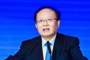 Trung Quốc 'lên gân' trong chiến tranh thương mại với Mỹ