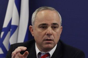 Căng thẳng Mỹ-Iran leo thang, Israel lo ngại phải hứng các đợt tấn công