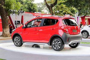 XE HOT (13/5: Bảng giá ôtô VinFast tháng 5, Hyundai Kona có thêm phiên bản mới giá rẻ