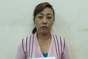 Thuê nhóm 'giang hồ' giết chết bạn trai của con gái