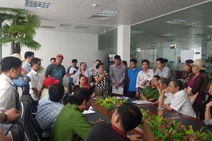 TPHCM: Dân 'tố' công an thiếu khách quan trong giải quyết hòa giải