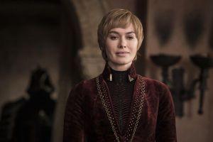 Những nhân vật đã chết trong tập 5 mùa 8 của 'Game of Thrones'?