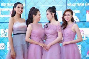 Top 5 Hoa hậu Hoàn vũ Tiêu Ngọc Linh: Mẫu nhí Việt không phải dạng vừa đâu!