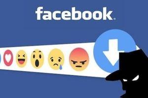 Nhiều người hoang mang vì bị Facebook theo dõi: Làm gì để bảo mật thông tin?