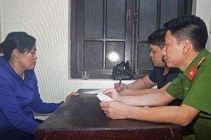 Diễn biến mới nhất vụ con gái tẩm xăng đốt mẹ tử vong ở Hà Nam