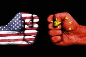 Đám phán thương mại Mỹ-Trung kết thúc mà không đi đến thỏa thuận