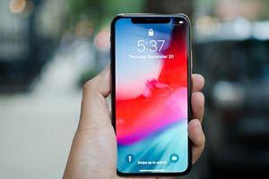 Mỹ áp thuế 25% với hàng Trung Quốc: Giá một iPhone có thể đắt thêm hàng trăm USD?