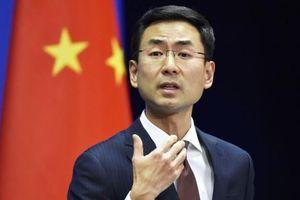 Mỹ liên tiếp đe dọa thuế quan, Trung Quốc nói 'không nhượng bộ'