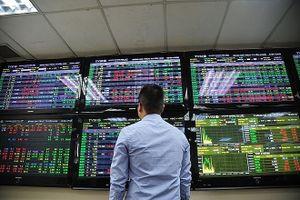 Lòng kiên nhẫn của nhà đầu tư bị thử thách