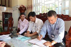 Học tập tư tưởng Hồ Chí Minh về điều tra dân số