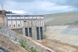 Thông tin thêm về việc 'Nhà máy thủy điện chây ỳ nộp tiền dịch vụ môi trường rừng'