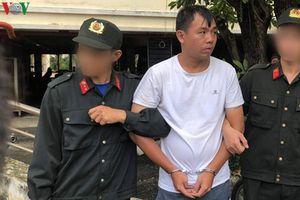 Vụ bắt 500kg ma túy Ketamine: Những tiết lộ từ Ban chuyên án
