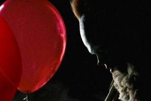 Ra mắt trailer 'It: Chapter Two': Sự trở lại của gã hề ám ảnh nhất mọi thời